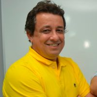 Raimundo Barreto