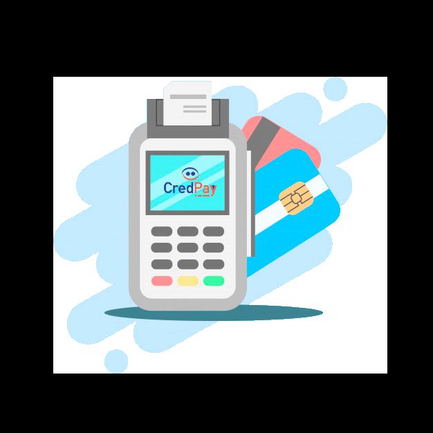 card-swipe-machine_6138-23