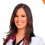 Médica-Veterinária  CRMV-RN 1332