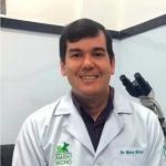 Médico-Veterinário  CRMV-RN 0333