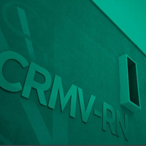 CRMV-RNB